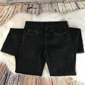 Buffalo David Bitton Dahlia Jeans